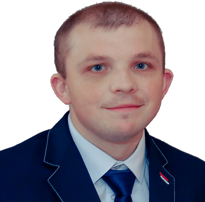 Marek Drzewiecki