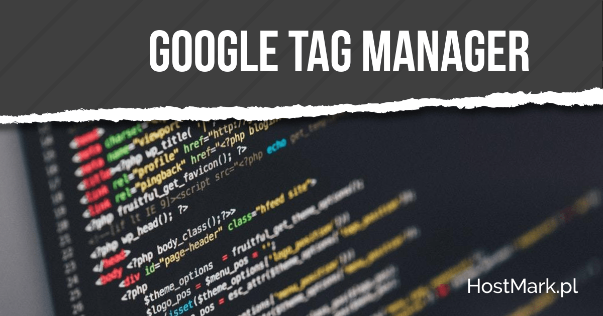 googlet ag manager